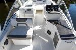 World Cat 280 DC-Ximage