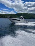 2016 Sea Ray 330 Sundancer