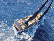 2009 Pardo Yachts GRAND SOLEIL 54