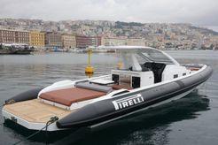 2020 Pirelli PZERO 1250