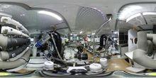 360 image 11