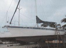 1986 Morgan Classic