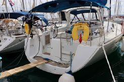 2011 Beneteau Oceanis 50.5 / AC
