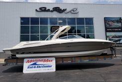 2006 Sea Ray 250 Select EX