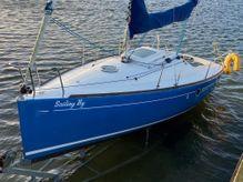 1994 Beneteau First 210 Spirit