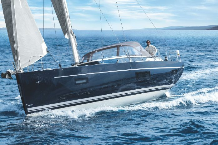 2019 Bavaria For Sale BoatsalesListing