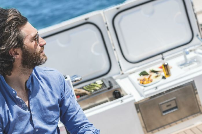 2019 Bavaria Buy BoatsalesListing