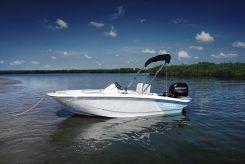 2021 Boston Whaler 130 Super Sport