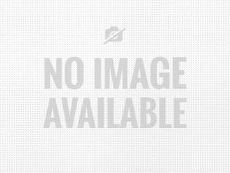 2021 Volvo Penta V8-430CE DP 430HP
