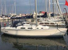 2006 Hanse 371
