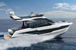 2020 Galeon 400 Fly