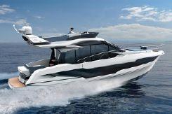 2021 Galeon 400 Fly