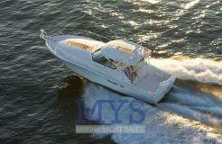2013 Tiara Yachts 3900 Open