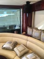 photo of  67' Gulf Craft Majesty 66