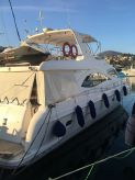 2007 Gulf Craft Majesty 66