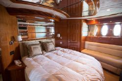 photo of  Gulf Craft Majesty 66