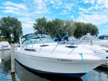 1992 Chris-Craft 360 Express