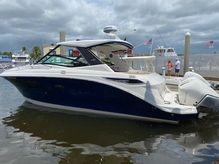 2020 Sea Ray 320 Sundancer OB