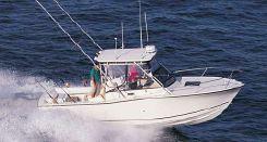 1994 Carolina Classic 25