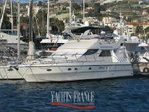 1992 Angel Angel Marine 54 Sport Cruiser