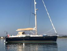 2007 Beneteau Oceanis 50