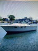 1989 Tiara Yachts Open