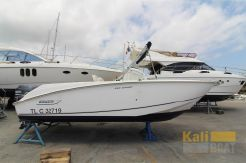 2004 Boston Whaler Outrage 240