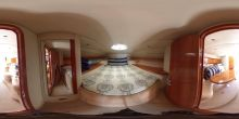 360 image 7