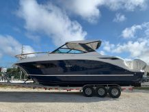 2021 Sea Ray Sundancer 320 OB
