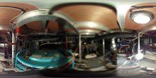 360 image 0