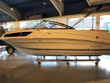 2020 Bayliner VR5 Cuddy