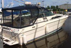 1988 Sea Ray SUNDANCER 300