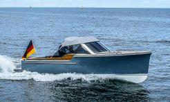 2015 Kiel Classic 24 modern