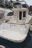 2003 Astinor 1000