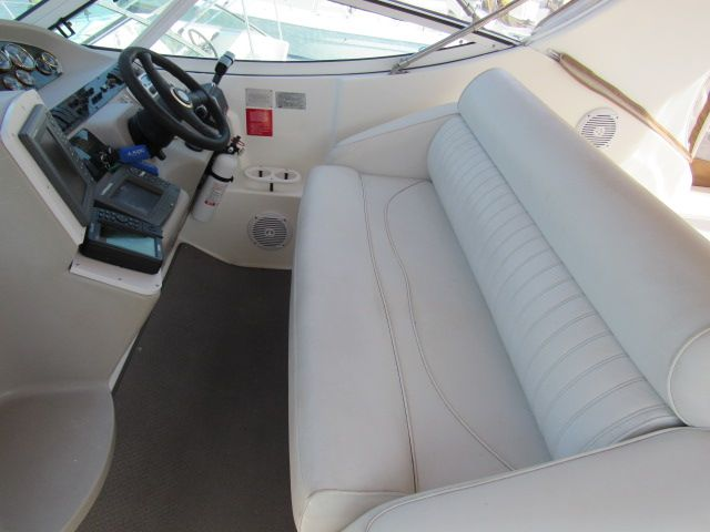 Explore Cruisers Yachts boats for sale  View this 2002 Cruisers
