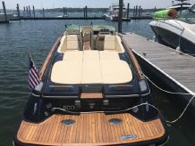 2019 Chris-Craft Launch 34