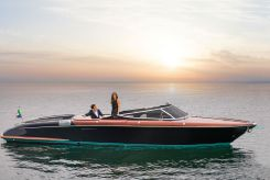 2021 Riva 33' AQUARIVA SUPER
