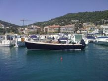 2009 Tagyachting BAHAMA 23 CLASSIC