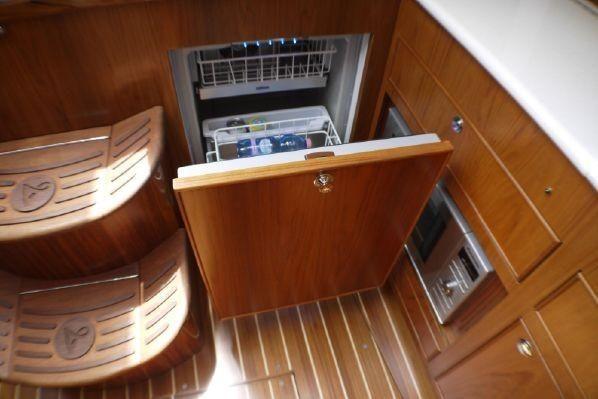 2017 Alerion BoatsalesListing BoatsalesListing