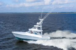 2022 Viking 38 Billfish Open (TBD)