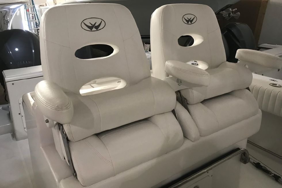 Groovy 2014 Southport 29 Fe Boats For Sale Dimillos Yacht Sales Ibusinesslaw Wood Chair Design Ideas Ibusinesslaworg