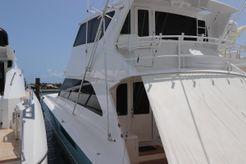 2004 Viking 74