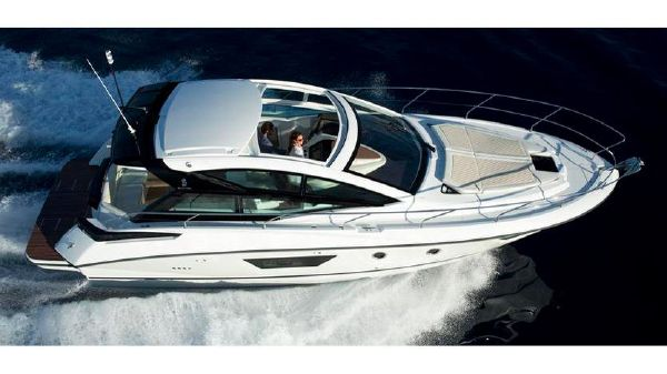 New Beneteau Gran Turismo 40 Power Boats For Sale