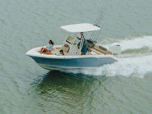 2021 Key West 219 FS