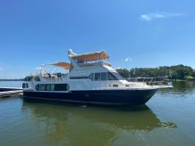 2006 Harbor Master Coastal 520