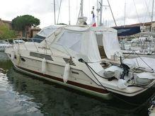 1992 Riva 43 TROPICANA