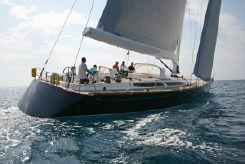 2007 Baltic 66