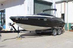 2017 Cruisers Sport Series 258 Bow Rider