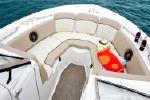 Sea Fox 226 Travelerimage
