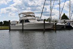 1985 Viking 44 Motor Yacht